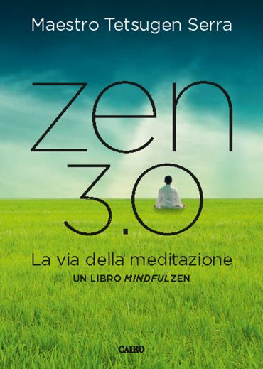 Zen 3.0 ePub