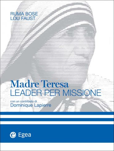 Madre Teresa ePub