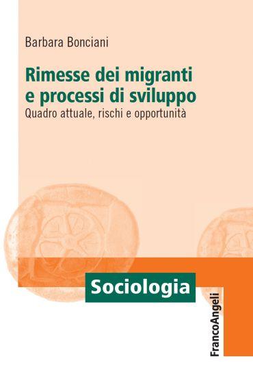 Rimesse dei migranti e processi di sviluppo