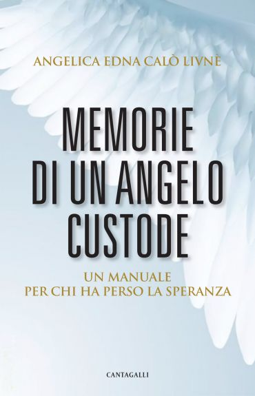 Memorie di un angelo custode ePub