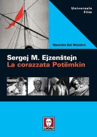 Sergej M. Ejzenštejn. La corazzata Potëmkin ePub