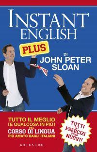 Instant English Plus ePub