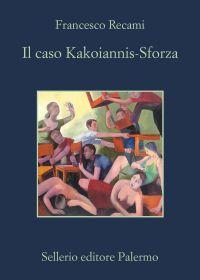 Il caso Kakoiannis-Sforza ePub