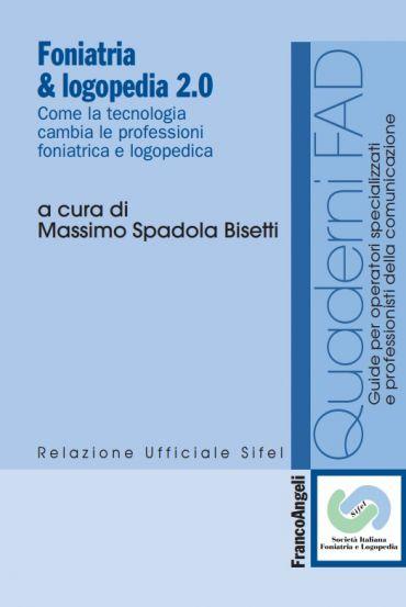 Foniatria & logopedia 2.0