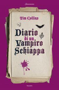 Diario di un Vampiro Schiappa ePub