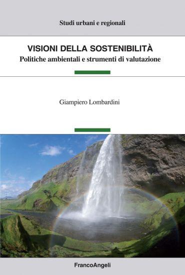 Visioni della sostenibilità ePub