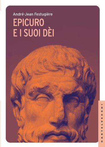 Epicuro e i suoi dèi ePub