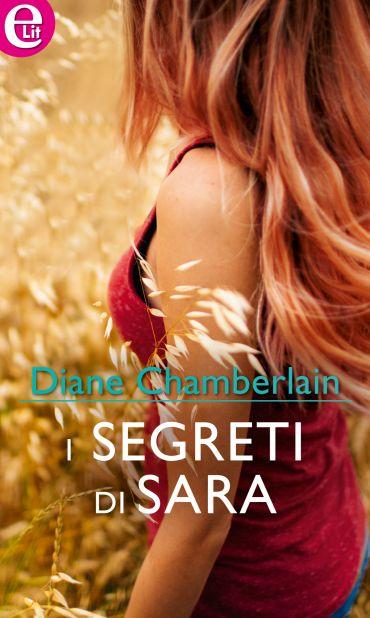 I segreti di Sara (eLit) ePub