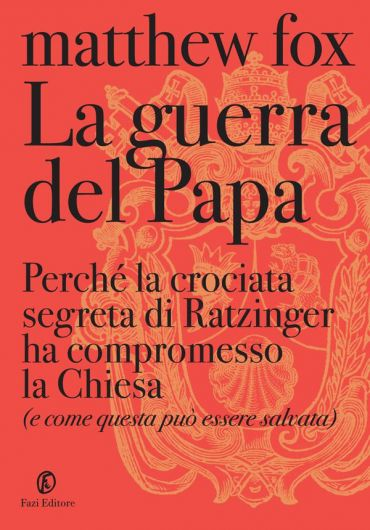 La guerra del papa