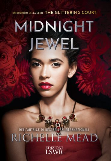 Midnight Jewel ePub