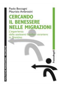Cercando il benessere nelle migrazioni. L'esperienza delle assis