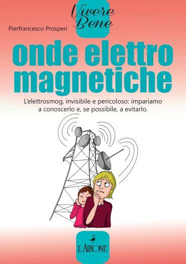 Onde elettromagnetiche ePub