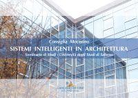 Sistemi intelligenti in architettura