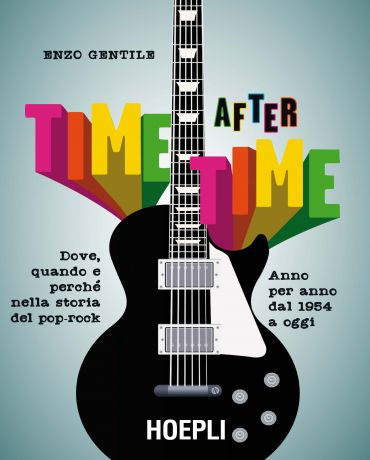 Time after time ePub
