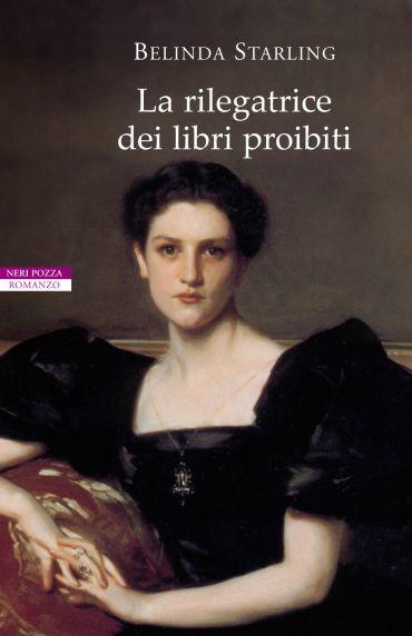 La rilegatrice dei libri proibiti ePub