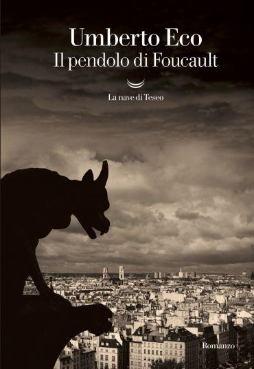 Il pendolo di Foucault ePub