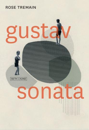 Gustav Sonata ePub