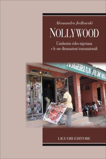 Nollywood ePub