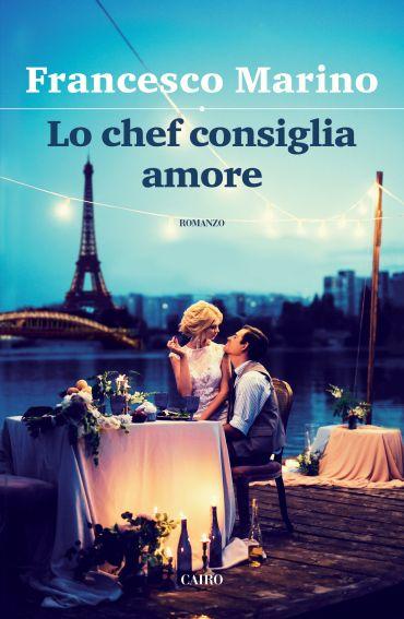Lo chef consiglia amore ePub