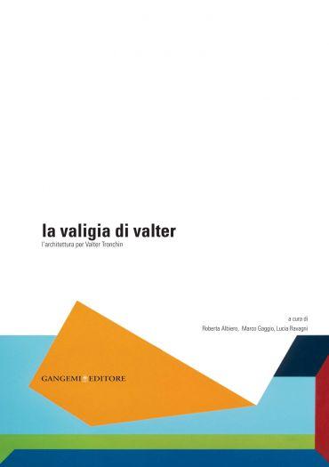 La valigia di Valter