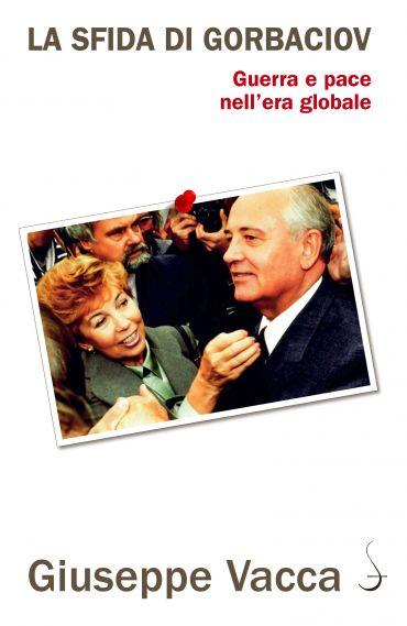 La sfida di Gorbaciov ePub