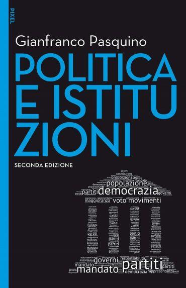 Politica e istituzioni - II edizione ePub