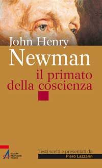 John Henry Newman ePub