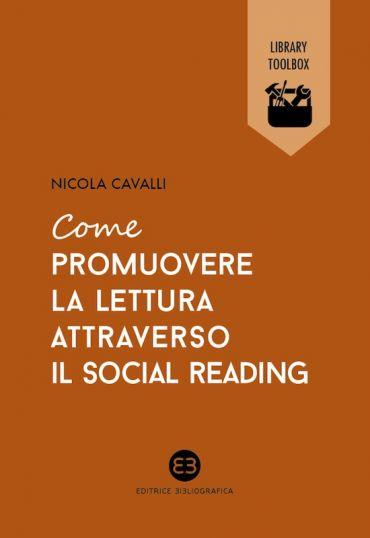 Come promuovere la lettura attraverso il social reading ePub