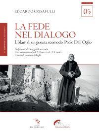 La fede nel dialogo