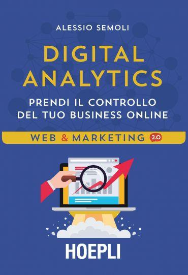 Digital Analytics ePub