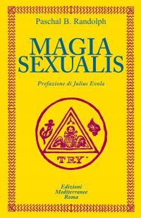 Magia Sexualis ePub