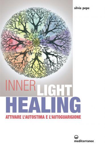 Inner Light Healing ePub