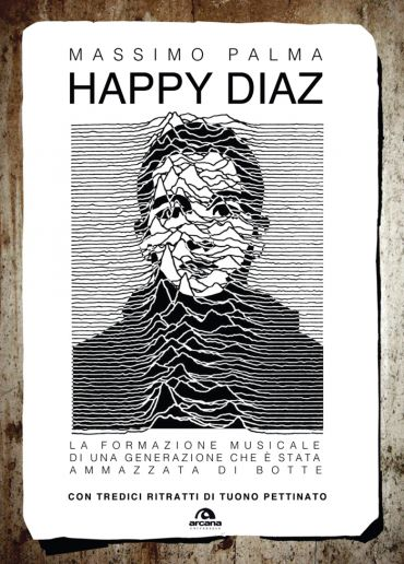 Happy diaz ePub