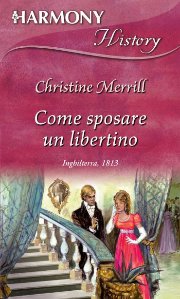 Come sposare un libertino ePub