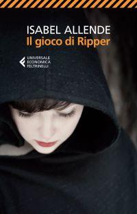 Il gioco di Ripper ePub