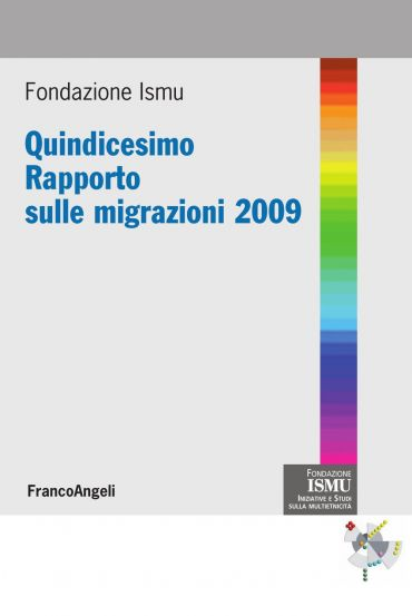 Quindicesimo Rapporto sulle migrazioni 2009