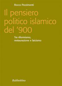 Il pensiero politico islamico del '900 ePub