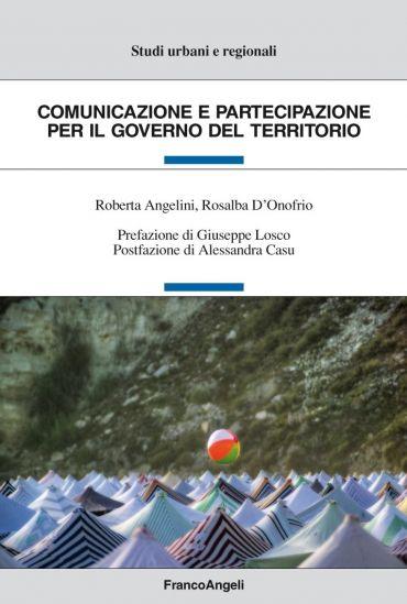 Comunicazione e partecipazione per il governo del territorio ePu