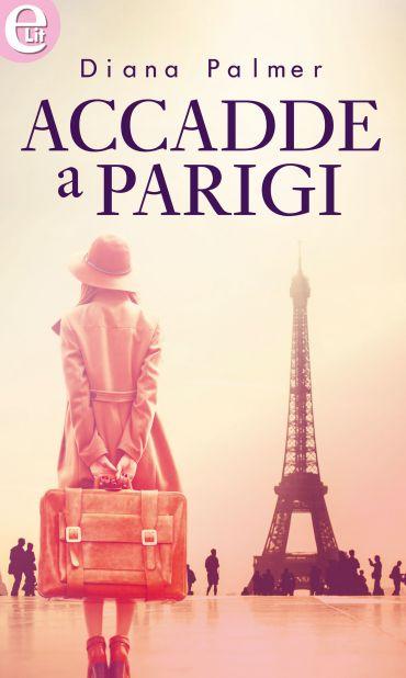 Accadde a Parigi (eLit) ePub