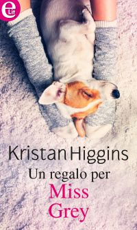 Un regalo per Miss Grey (eLit) ePub