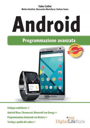 Android ePub