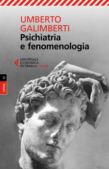Psichiatria e fenomenologia ePub