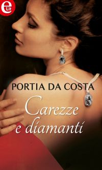 Carezze e diamanti (eLit) ePub