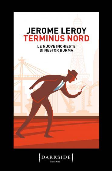Terminus Nord ePub