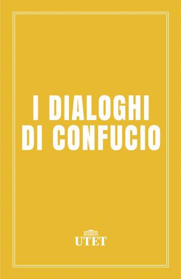 I dialoghi di Confucio ePub