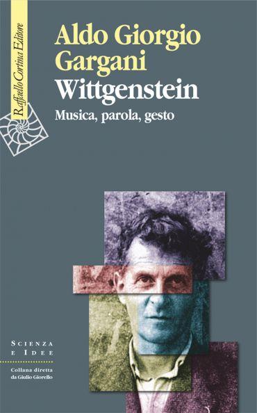 Wittgenstein ePub