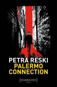Palermo Connection ePub