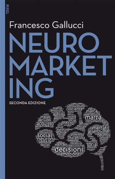 Neuromarketing - II edizione ePub