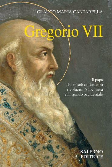 Gregorio VII ePub