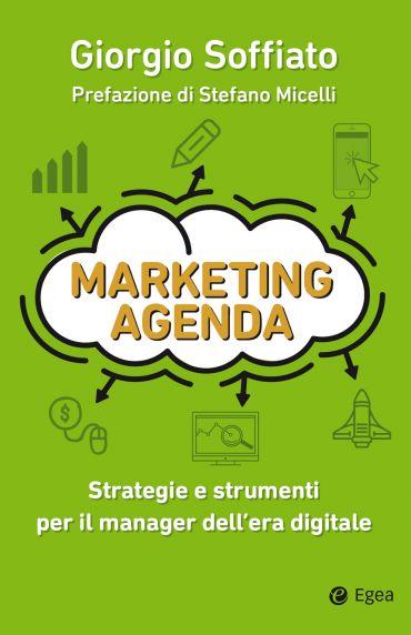 Marketing agenda ePub